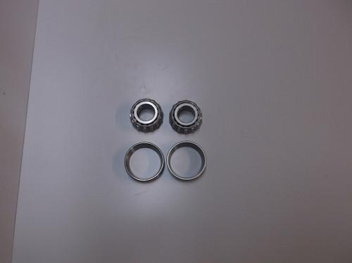 John Deere tine bar bearings 64 74 75 640 660
