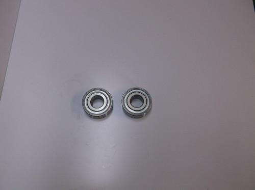 New Holland rake tine bar bearing kit 216 258 259 260 87029275 9807906