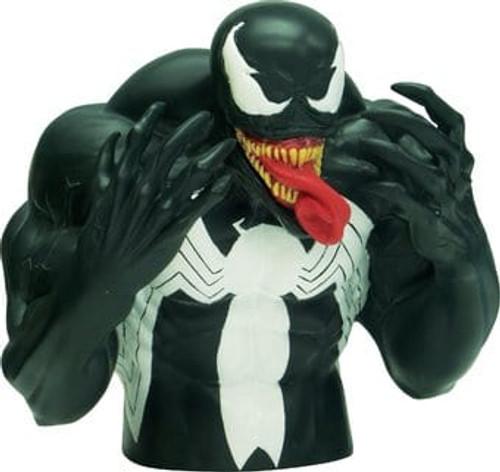 Venom Bank