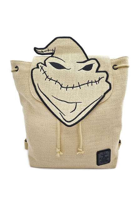 Oogie Boogie Loungefly