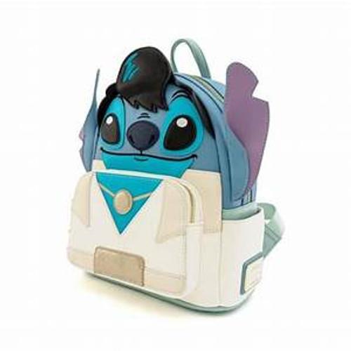 Stitch Loungefly Mini Backpack