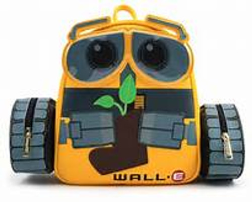 Wall-E Mini Backpack