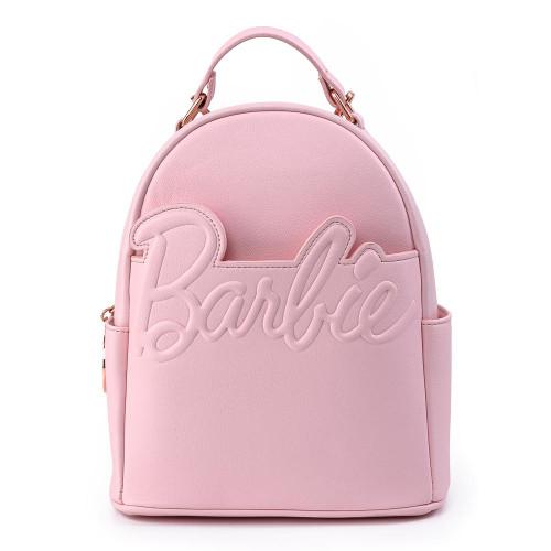 Barbie Mini Loungefly