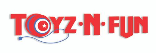 Toyz N Fun