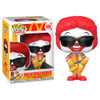 Rock Out Ronald Pop with Box