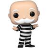 Mr Monopoly in Jail Pop! Figure