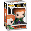 Pop! Winifred Flying Hocus Pocus Box