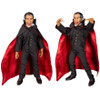 Posed Hammer Dracula Action Figure