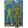 Mego Creature from the Black Lagoon Action Figure on Card