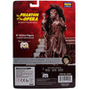 Masque of the Red Death Phantom of the Opera Action Figure on Card