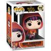 Pop! Disney Mary Flying Hocus Pocus Box