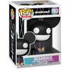 Pop! Rocks DeadMau5 Box