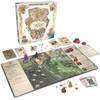 The Princess Bride Board Game - Contents