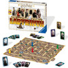 Contents of Harry Potter Labyrinth Game