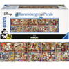 World's Largest Mickey Mouse Puzzle by Ravensburger