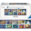 Ravensburger Disney Memories 40,320 Piece Jigsaw Puzzle World's Largest
