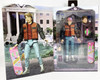 Marty McFly 2015 Ultimate figure in Box