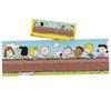 Peanuts Gang 1000 pc (long style)