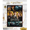 Harry Potter Movies Puzzle Box