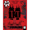 The Shining Come Play with Us Puzzle Box