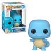 Pop! Gaming Squirtle Pokemon 39442