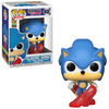 Pop! Running Sonic the Hedgehog 30th Anniversary