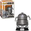 Star Wars: R2-D2 Concept Art Funko