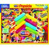 Popsicle (1615pz) - 1000 Piece Jigsaw Puzzle