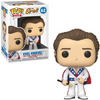 Pop! Icons: Evel Knievel w/ Cape