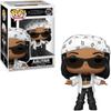 Pop Rocks Aaliyah 54476