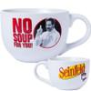 Seinfeld Soup Nazi Mug