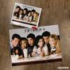 Lifestyle shot of the Friends Milkshake Puzzle