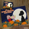 Lifestyle shot of The Great Pumpkin Puzzle