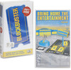Blockbuster Video Party Game
