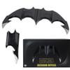 1/1 Prop Replica of the Batarang