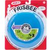 Original Wham-O Frisbee