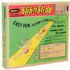 Vintage Slip 'N Slide in Retro Package