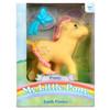 35287 My Little Pony Posey