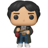 Data with Glove Punch Funko 51532