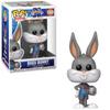 Bugs Bunny Space Jam New Legacy Funko