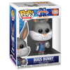 Bugs Bunny Space Jam Funko Pop Box