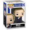 Niles Crane Frasier Funko Box