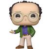 George Seinfeld Funko 53999