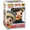 Tapatio Man Funko Box