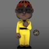 Glow Chase Funko SODA Devo 55332