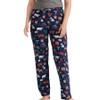 Womens True North Jersey Pajama Pants