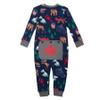 True North Baby Onesie Union Suit PJs by Little Blue House
