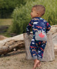 True North Pajamas for Babies