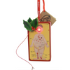 Operation Board Game Ornament