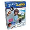 The Clapper: Bob Ross Talking Night Light